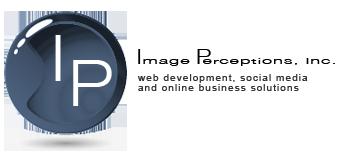 ip-logo-for-plw