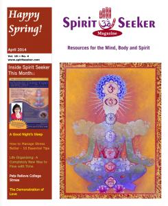 Spirit_Seeker_Magazine
