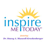 Inspire-Me-Today_avatar_1374173012