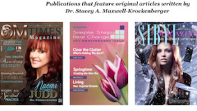 _Publications_Magazines