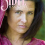 Sibyl Aug-Sept 2014 Issue