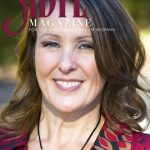 OCT:NOV Sibyl Mag 2014