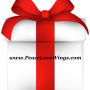 2015 Holiday Giveaway …