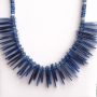 Kid Rock Tribal Goddess Necklace