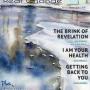 Winter-Cover SSRC