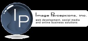 Website Design or Redesign?