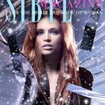 Dec:Jan 2014 issue