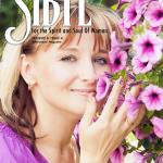 June-July 2013 - Sibyl Magazine