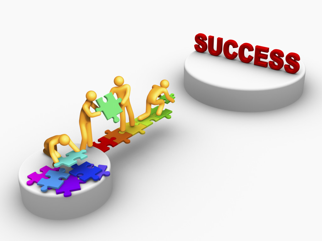 building-the-bridge-to-success-1024x768