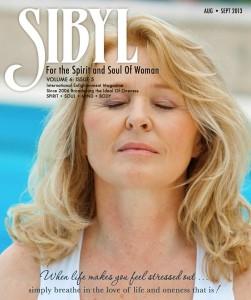 August:September issue 2013