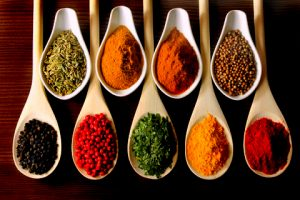 Herbs and Spices that Attract Wealth and Abundance …