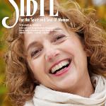 Oct:Nov 2013 Sibyl Issue