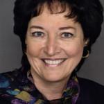 Patricia-Crane