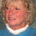 Marcie Schnell