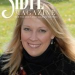 Sibyl Magazine Feb-March 2014
