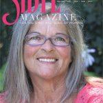 Sibyl June-July 2014