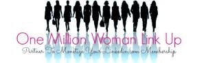 one-million-women-linkedin-646x200