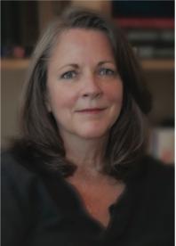 Cheryl L. Maloney