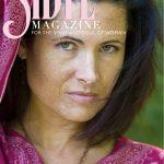 Sibyl Aug-Sept 2014 Issue