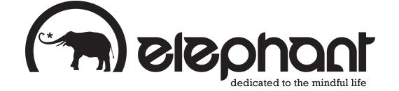 elephant journal .com