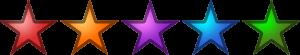 5-Star-Rating-300x55