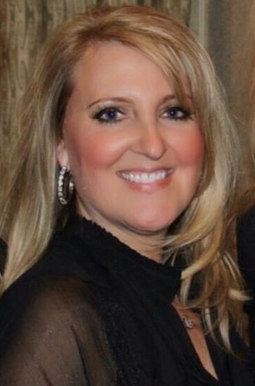 Kelly Vicario-2015