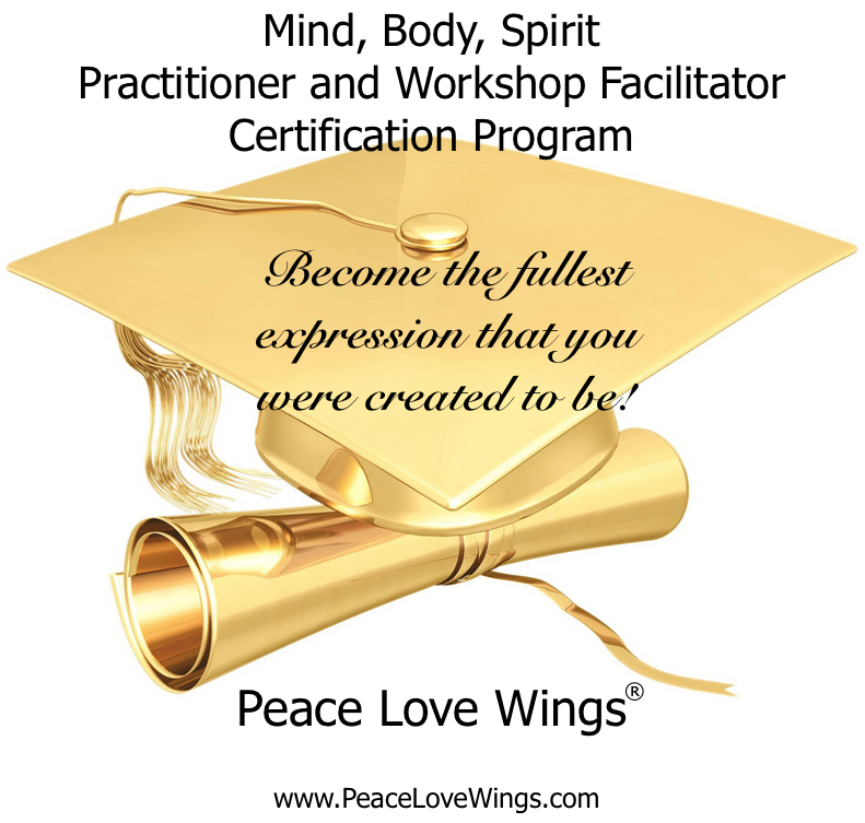 peace of mind definition essay Peace definition essay definition essay i a definition essay defines a word, term, or concept in depth by providing a personal commentary on what the specific subject means a most physical objects have a definition about which most people agree 1.